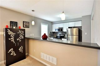 Photo 5: 949 Sprague Place in Milton: Coates House (3-Storey) for sale : MLS®# W3917461