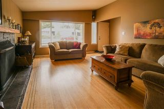 Photo 19: 932 WESTMOUNT Drive in Port Moody: College Park PM House for sale : MLS®# R2203272