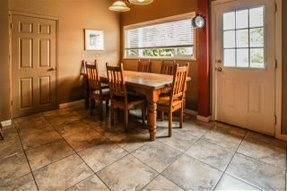 Photo 5: 932 WESTMOUNT Drive in Port Moody: College Park PM House for sale : MLS®# R2203272