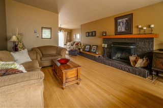 Photo 18: 932 WESTMOUNT Drive in Port Moody: College Park PM House for sale : MLS®# R2203272