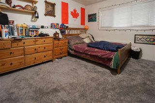 Photo 13: 932 WESTMOUNT Drive in Port Moody: College Park PM House for sale : MLS®# R2203272
