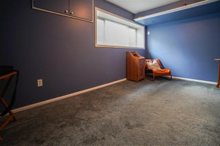 Photo 14: 932 WESTMOUNT Drive in Port Moody: College Park PM House for sale : MLS®# R2203272