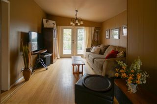 Photo 4: 932 WESTMOUNT Drive in Port Moody: College Park PM House for sale : MLS®# R2203272