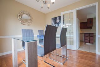 "Photo 5: 9452 208 Street in Langley: Walnut Grove House for sale in ""Walnut Grove"" : MLS®# R2203295"