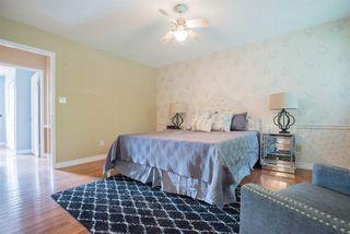 "Photo 13: 9452 208 Street in Langley: Walnut Grove House for sale in ""Walnut Grove"" : MLS®# R2203295"
