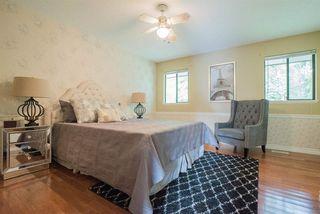 "Photo 12: 9452 208 Street in Langley: Walnut Grove House for sale in ""Walnut Grove"" : MLS®# R2203295"