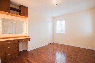 "Photo 18: 9452 208 Street in Langley: Walnut Grove House for sale in ""Walnut Grove"" : MLS®# R2203295"