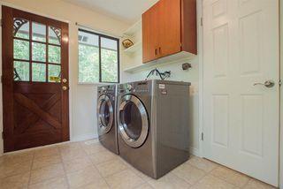 "Photo 11: 9452 208 Street in Langley: Walnut Grove House for sale in ""Walnut Grove"" : MLS®# R2203295"