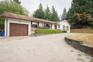 "Photo 2: 9452 208 Street in Langley: Walnut Grove House for sale in ""Walnut Grove"" : MLS®# R2203295"