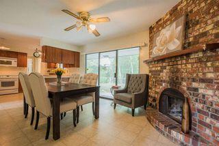 "Photo 9: 9452 208 Street in Langley: Walnut Grove House for sale in ""Walnut Grove"" : MLS®# R2203295"