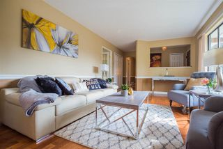 "Photo 4: 9452 208 Street in Langley: Walnut Grove House for sale in ""Walnut Grove"" : MLS®# R2203295"