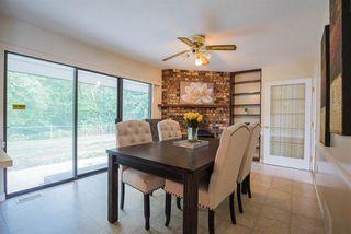 "Photo 6: 9452 208 Street in Langley: Walnut Grove House for sale in ""Walnut Grove"" : MLS®# R2203295"