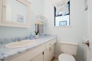 "Photo 16: 9452 208 Street in Langley: Walnut Grove House for sale in ""Walnut Grove"" : MLS®# R2203295"