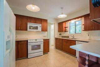 "Photo 10: 9452 208 Street in Langley: Walnut Grove House for sale in ""Walnut Grove"" : MLS®# R2203295"