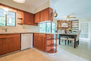 "Photo 8: 9452 208 Street in Langley: Walnut Grove House for sale in ""Walnut Grove"" : MLS®# R2203295"
