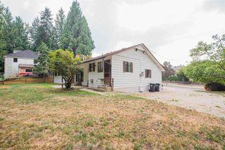"Photo 19: 9452 208 Street in Langley: Walnut Grove House for sale in ""Walnut Grove"" : MLS®# R2203295"