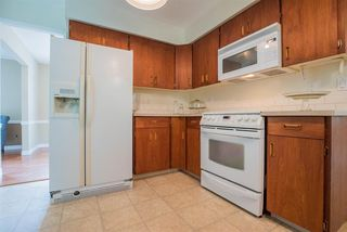 "Photo 7: 9452 208 Street in Langley: Walnut Grove House for sale in ""Walnut Grove"" : MLS®# R2203295"