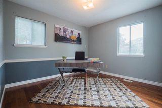 "Photo 15: 9452 208 Street in Langley: Walnut Grove House for sale in ""Walnut Grove"" : MLS®# R2203295"