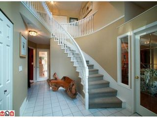 Photo 2: 16640 28TH Ave in South Surrey White Rock: Home for sale : MLS®# F1221405