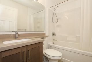 """Photo 15: 34 16127 87 Avenue in Surrey: Fleetwood Tynehead Townhouse for sale in """"Academy"""" : MLS®# R2213641"""