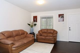 """Photo 17: 34 16127 87 Avenue in Surrey: Fleetwood Tynehead Townhouse for sale in """"Academy"""" : MLS®# R2213641"""