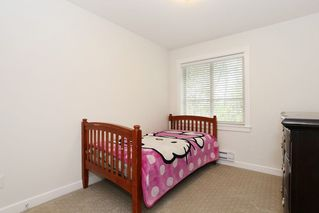 """Photo 13: 34 16127 87 Avenue in Surrey: Fleetwood Tynehead Townhouse for sale in """"Academy"""" : MLS®# R2213641"""