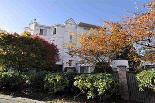 "Photo 19: 113 9299 121 Street in Surrey: Queen Mary Park Surrey Condo for sale in ""HUNTINGTON GATE"" : MLS®# R2214772"