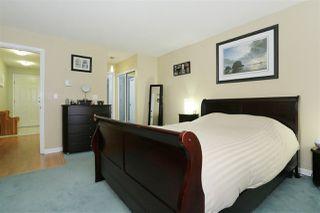 "Photo 13: 113 9299 121 Street in Surrey: Queen Mary Park Surrey Condo for sale in ""HUNTINGTON GATE"" : MLS®# R2214772"