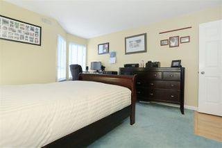 "Photo 12: 113 9299 121 Street in Surrey: Queen Mary Park Surrey Condo for sale in ""HUNTINGTON GATE"" : MLS®# R2214772"