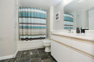 "Photo 15: 113 9299 121 Street in Surrey: Queen Mary Park Surrey Condo for sale in ""HUNTINGTON GATE"" : MLS®# R2214772"