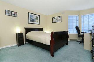 "Photo 11: 113 9299 121 Street in Surrey: Queen Mary Park Surrey Condo for sale in ""HUNTINGTON GATE"" : MLS®# R2214772"