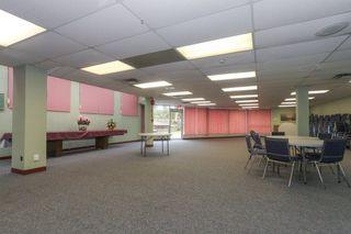 Photo 14: 229 2451 Gladwin Road in Abbotsford: Abbotsford West Condo for sale : MLS®# R2215034