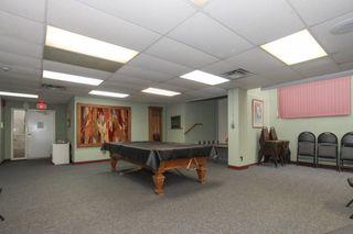 Photo 15: 229 2451 Gladwin Road in Abbotsford: Abbotsford West Condo for sale : MLS®# R2215034