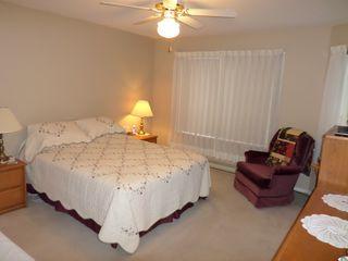 Photo 12: 229 2451 Gladwin Road in Abbotsford: Abbotsford West Condo for sale : MLS®# R2215034