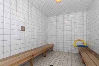 Photo 18: 229 2451 Gladwin Road in Abbotsford: Abbotsford West Condo for sale : MLS®# R2215034