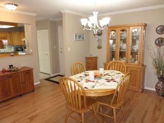 Photo 8: 229 2451 Gladwin Road in Abbotsford: Abbotsford West Condo for sale : MLS®# R2215034