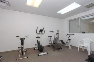 Photo 19: 229 2451 Gladwin Road in Abbotsford: Abbotsford West Condo for sale : MLS®# R2215034