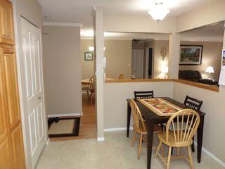 Photo 7: 229 2451 Gladwin Road in Abbotsford: Abbotsford West Condo for sale : MLS®# R2215034