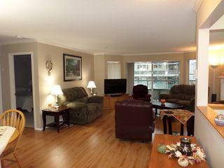 Photo 2: 229 2451 Gladwin Road in Abbotsford: Abbotsford West Condo for sale : MLS®# R2215034