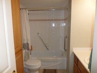 Photo 10: 229 2451 Gladwin Road in Abbotsford: Abbotsford West Condo for sale : MLS®# R2215034