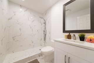 Photo 16: 413 1150 QUAYSIDE DRIVE in New Westminster: Quay Condo for sale : MLS®# R2209759