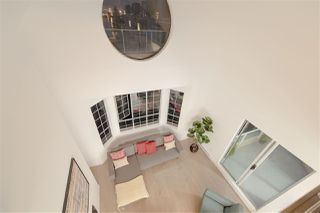 Photo 10: 413 1150 QUAYSIDE DRIVE in New Westminster: Quay Condo for sale : MLS®# R2209759