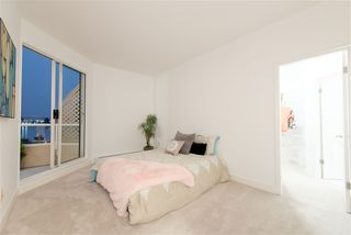 Photo 11: 413 1150 QUAYSIDE DRIVE in New Westminster: Quay Condo for sale : MLS®# R2209759