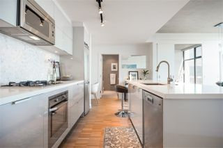 Photo 7: 2903 108 W CORDOVA STREET in Vancouver: Downtown VW Condo for sale (Vancouver West)  : MLS®# R2213274