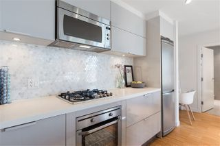 Photo 6: 2903 108 W CORDOVA STREET in Vancouver: Downtown VW Condo for sale (Vancouver West)  : MLS®# R2213274