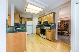"Photo 10: 27 11100 RAILWAY Avenue in Richmond: Westwind Townhouse for sale in ""WESTWIND TERRACE"" : MLS®# R2221654"