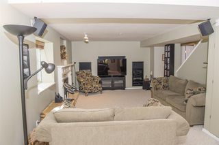 Photo 15: 15 PARKGLEN PLACE in Port Moody: Heritage Mountain House for sale : MLS®# R2207752