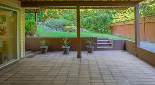 Photo 19: 15 PARKGLEN PLACE in Port Moody: Heritage Mountain House for sale : MLS®# R2207752