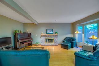 Photo 8: 15 PARKGLEN PLACE in Port Moody: Heritage Mountain House for sale : MLS®# R2207752