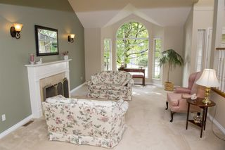Photo 6: 15 PARKGLEN PLACE in Port Moody: Heritage Mountain House for sale : MLS®# R2207752